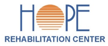 Hope Rehabilitation Center